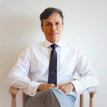 doutor-jorio-santana-foto-de-perfil-2015