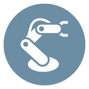 robotic-arm-icon