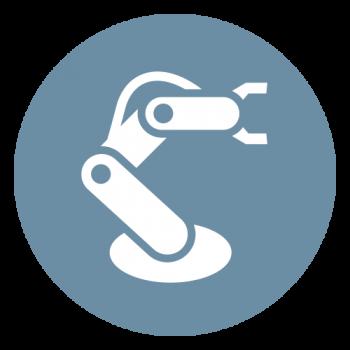 robotic-arm-icon