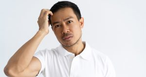Cuidar dos cabelos é essencial para que estes cresçam fortes e saudáveis. Veja, artigo de hoje, motivos que impedem o crescimento dos cabelos.